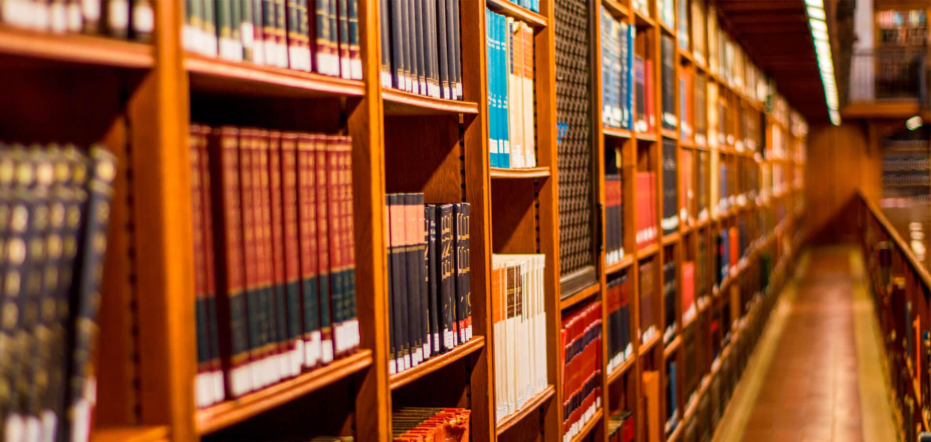 encargado_biblioteca