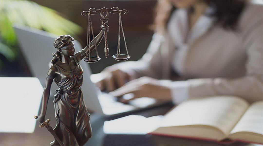 auxilio-judicial-academia-oposita