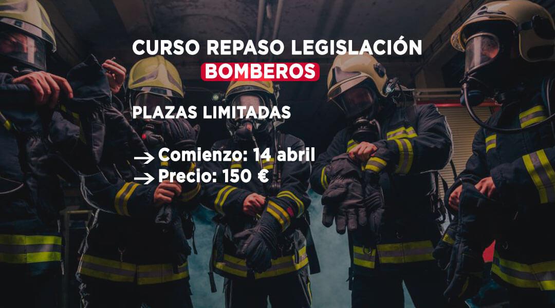 slider-bomberos